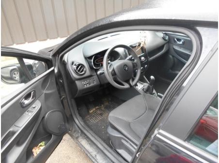 Vehicule-RENAULT-CLIO-IV-1-5-2012-38178a86852a661cfc0cd0308d8a7b6d5b3a8a9dd389385147e5512777598d85.JPG