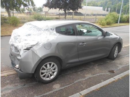 Vehicule-RENAULT-MEGANE-III-COUPE-PHASE-1-1-5-2009-f2238fb1db8e34591cffc822a20141c9e83da14f93155e671a41cd27c5d41ad1.JPG