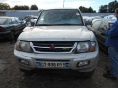 Vehicule-MITSUBISHI-PAJERO-2000-PAJERO-BREAK-COURT-2000-3-2-2001-c00a16eb4a5ee3e6b00a079a7b5f56fa61bf3e2179ea29d36a1158a2ec8be229.JPG