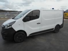 Vehicule-OPEL-VIVARO-II-COMBI-1-6-2015-fdb5185813b654d2aedf9539afe20d0b38d9584420e8637e197e1743e0a72ed1.JPG
