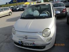 Vehicule-FIAT-FIAT-500-0-9-2011-ab36f51af4ef2b2151b91c3dead0e06cbb607806b226ce5a25c8bc36ad569200.JPG