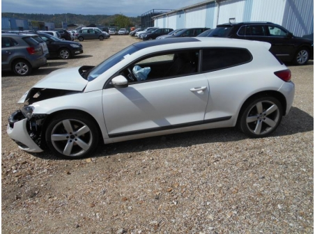 Vehicule-VOLKSWAGEN-SCIROCCO-III-PHASE-2-2-2014-0238b01c1cb73d9fbcf848b8bd07e04d65132052223cac675d92372e4bad3d58.JPG