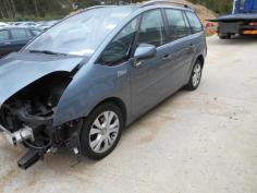 Vehicule-CITROEN-C4-PICASSO-1-6-2011-0d3c691a9adc2cd40dd19adedaefbd22e449d86a3ea3b86a2e1db9072631ae3b.JPG