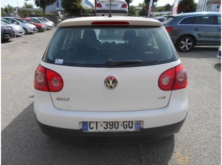 Vehicule-VOLKSWAGEN-GOLF-V-1-4-2008-24393c819407fd2c2c4e14ff8314253c91c9790bdc6e811d901199189964989e.JPG