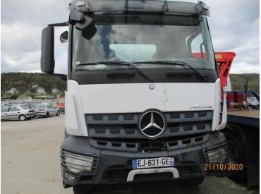 Vehicule-MERCEDES-AROCS-10-7-2017-5bcf50f28fd36740493a681dc9b4637fae863b7c373400307f0c7e54077c189e.JPG