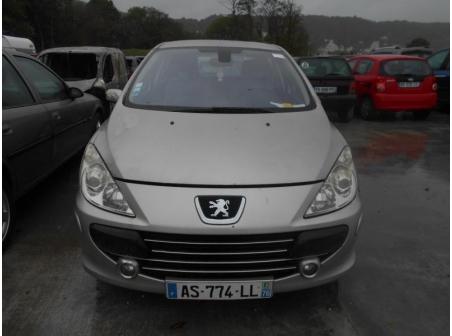 Vehicule-PEUGEOT-307-1-6-2005-d62d5f412d246c5afdb796bdd56f0032e2247067798da2b950df528c32378479.JPG