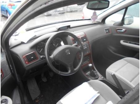 Vehicule-PEUGEOT-307-1-6-2005-ebbdaacdf20b57817464c1e8d8b9b0c8c9ecc7e2353860265cd96dbd338265a3.JPG