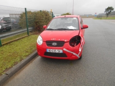 Vehicule-KIA-PICANTO-I-PHASE-2-1-2010-8c278fc540e024fee669696dcf58c07539cdb1a334adde5b939f96cf993de656.JPG