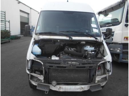 Vehicule-MERCEDES-SPRINTER-COMBI-2-1-2006-8530cc382ec3bff2eeb38f30ca1eadc34020d8592e64b0e5c374d5feb9d05c6c.JPG