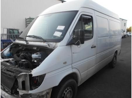 Vehicule-MERCEDES-SPRINTER-COMBI-2-1-2006-2efc1d54957a599d3cc7f2a2613e99363e1e47243c93853f8fe881ec851a9b18.JPG