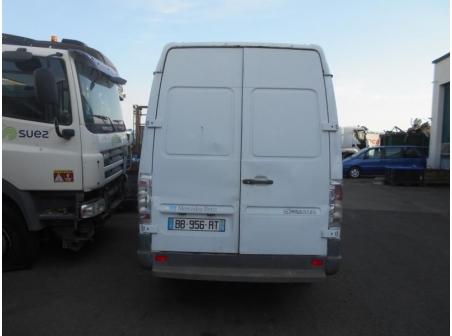 Vehicule-MERCEDES-SPRINTER-COMBI-2-1-2006-73ae17008b851303cba7e4f2e77f5319bd22649973deff55d55c8a8209acd141.JPG