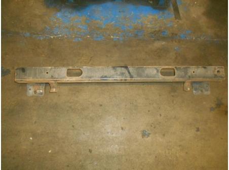 Piece-PEUGEOT-PARTNER-II-2008-PARTNER-II-FOURGON-2008-Diesel-6527d8aec0babdc1686a7963aaac08e472f2c33b4e2116ada84be818ca55e449.JPG