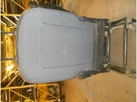Piece-PEUGEOT-PARTNER-II-2008-PARTNER-II-FOURGON-2008-Diesel-a32364480756db239c1ffc4be00e2634b0fe0780f21fbec2c1dd1476dbd3aef9.JPG