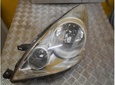 Piece-NISSAN-NOTE-PHASE-2-Diesel-1e5c947d53af66f9a9a77a2f4e9f70dcff254619087698f48b8ed67980f9c79c.JPG