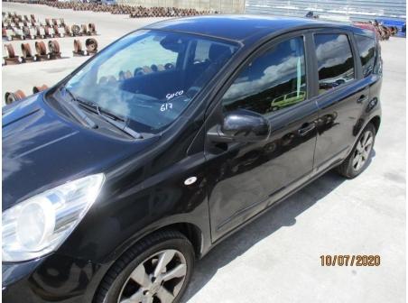 Vehicule-NISSAN-NOTE-PHASE-2-1-5-2009-0ef3960be211ec49fbd0da31a76819360679938b9ff57d85560b20fdc195d597.JPG