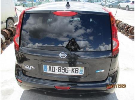 Vehicule-NISSAN-NOTE-PHASE-2-1-5-2009-4010e8bcacd16ee6d050f3df48ffa86087166b9fe8266c0be6e145d6f651ee77.JPG