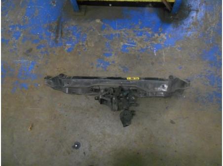 Piece-NISSAN-NOTE-PHASE-2-Diesel-f80e4a4196c3a9da1417f50d45c697caffdea9b301be73c4f9ed43aa71504cf0.JPG