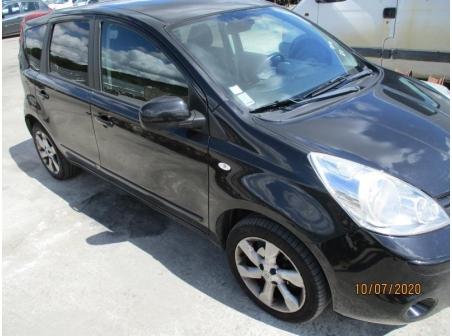 Vehicule-NISSAN-NOTE-PHASE-2-1-5-2009-20550a371918d90e19fcbb3a99d984ab016c02cab3fe9bd148b845e91c9aebe5.JPG