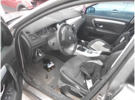 Vehicule-RENAULT-LAGUNA-III-ESTATE-PHASE-1-2-2008-cbad50330154ba9f97bcc1679cde6dec63798a94b6c215064b3e2cbc4740e22d.JPG