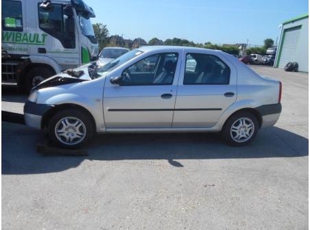 Vehicule-DACIA-LOGAN-1-4-2007-79488aec9bb3d587784abebe452b10740cc8045c03c24ca555f491f2fe9fa9ac.JPG