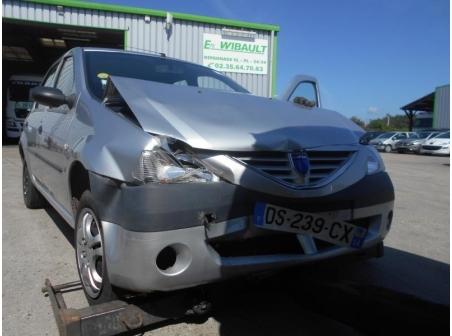 Vehicule-DACIA-LOGAN-1-4-2007-019e080a37431bc2f907e483f336e15002377e9c2030359ed0cd691318f4a944.JPG