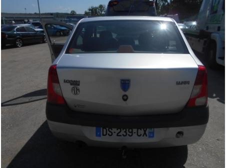Vehicule-DACIA-LOGAN-1-4-2007-205f135450be70dece7c71e19dd176640ac40da459f50173c69864fb2a682fce.JPG