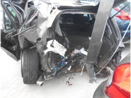 Vehicule-RENAULT-LAGUNA-III-ESTATE-PHASE-1-2-2008-ba18e7f3dfe1242ac56ec2874c48f5dc93d7870a14bbc9756b0ec60e8c91835c.JPG