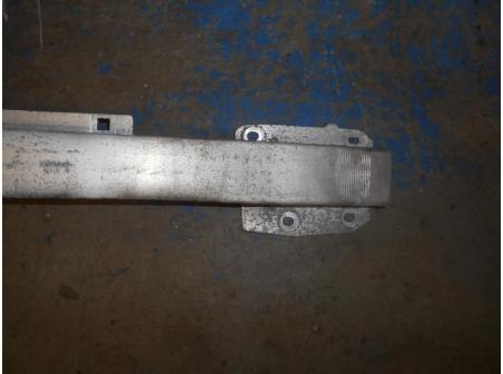 Piece-RENAULT-LAGUNA-III-ESTATE-PHASE-1-Diesel-a52d008b66132ae8b971076a5e50ebe9fb057f8f373fc90fe2d3fa0f897805ee.JPG