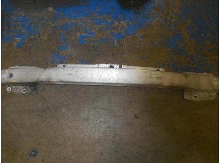 Piece-RENAULT-LAGUNA-III-ESTATE-PHASE-1-Diesel-95cfcab983653e9015f3826b2d8e9a8a405888eb5851a66fbfc25f39aadb9682.JPG