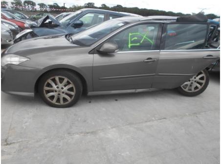 Vehicule-RENAULT-LAGUNA-III-ESTATE-PHASE-1-2-2008-9c11d91898a8343ca3550fa1175dc8cdbf00e2d18e57fde229ff7e477440dfe0.JPG