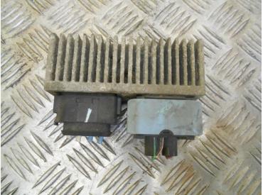 Piece-RENAULT-LAGUNA-III-ESTATE-PHASE-1-Diesel-d1b795ffc89ab24fdd501d50b9f8e14e09a42db0747aa61ab4f1dc9f6ba4ef3b.JPG