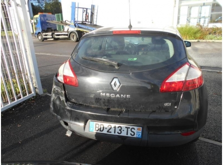 Vehicule-RENAULT-MEGANE-III-PHASE-1-1-5-2010-656f5c7afc1762888539e5b0ba7e584e5f6a3eb9bd98e851d0b692edc1c6f633.JPG