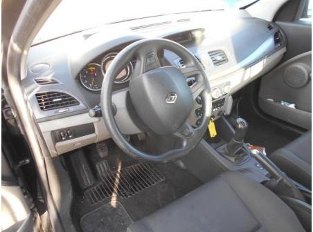 Vehicule-RENAULT-MEGANE-III-PHASE-1-1-5-2010-dc981865f496e1d078dfcb1ee71352d164c22789c1783126247ac2f2f5fc53f3.JPG