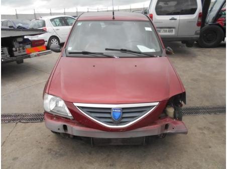 Vehicule-DACIA-LOGAN-1-5-2006-eb30bf77c339692ed6e7448d69e8a33fda782e73038e7e72021033d28576d7e8.JPG