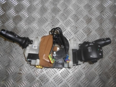 Piece-RENAULT-LAGUNA-III-COUPE-GT-4Control-Diesel-bf6079bbea12b221472c22a9e575def90097a57dfa90e007cc38eb0cfa64ce30.JPG