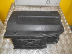 Piece-RENAULT-LAGUNA-III-COUPE-GT-4Control-Diesel-21839dfae65549b983c8b21b4a12cb719f9cc2a6da83464c5b5bc25f9a006876.JPG