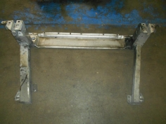 Piece-RENAULT-LAGUNA-III-COUPE-GT-4Control-Diesel-d41616b96d71e96c62c45806987bca935df8616b83b8889b40a1843af78edfbb.JPG