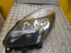 Piece-RENAULT-SCENIC-III-PHASE-1-Expression-Pro-57ccc412904e686790ae3770d54b8eb0b6d6d514ff31eeeda7bcf8f0b3e7bb36.JPG