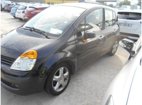 Vehicule-RENAULT-MODUS-PHASE-1-1-6-2005-f68dcaf4ca57af0e182508bb077e44b3c448255b5efa8e13a264aca64e61e0fe.JPG