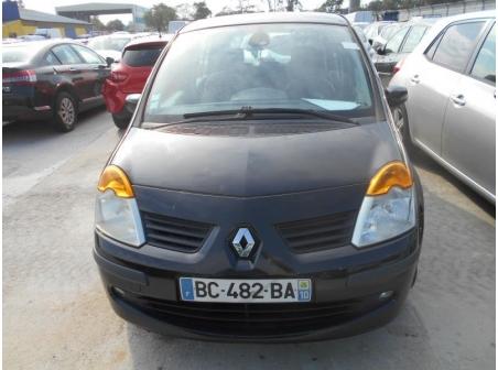 Vehicule-RENAULT-MODUS-PHASE-1-1-6-2005-e8c686091b14f253dceff2ab36611f1e2a7b9cd9f3c5664d3cef4a7169a6a6b2.JPG
