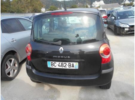 Vehicule-RENAULT-MODUS-PHASE-1-1-6-2005-0a36620390668383b6cca0b09a4fcd82279281a248ea4f12a61a35a0d9089d4a.JPG