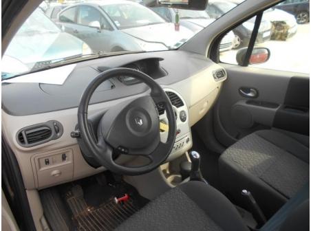 Vehicule-RENAULT-MODUS-PHASE-1-1-6-2005-228ca5881f0b03326ffee7512e8022568ab203eaa780c14249a4b6d99bd02e90.JPG
