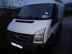 Vehicule-FORD-TRANSIT-2006-TRANSIT-FOURGON-2006-2-2-2006-8d74133e5d730581a6a358de416467736cfe527a0c8c4cea13cb3b285ab0c0fd.JPG