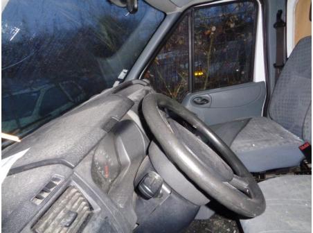 Vehicule-FORD-TRANSIT-2006-TRANSIT-FOURGON-2006-2-2-2006-2edca72a7cf4c5f6d924cba7e2de0158f842da2ec47f5edd223706597313dbd3.JPG