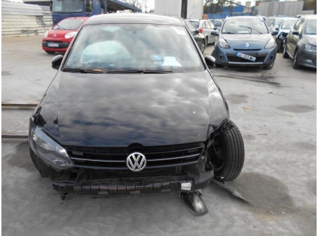 Vehicule-VOLKSWAGEN-POLO-V-(6R-6C)-PHASE-2-1-2-2014-bbd0dc0830a94d362b25f771f309a6a358bf86a21b6269fd36e18fefcee89c3c.JPG