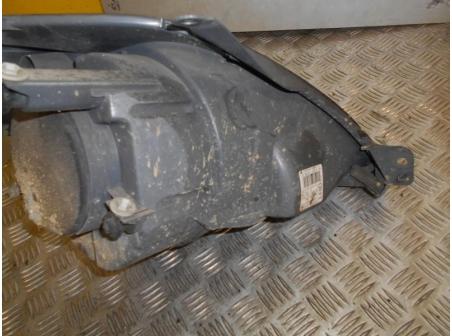 Piece-FORD-FIESTA-2002-Diesel-d29449cad9048e8fb6b8112c644b269aa2645abca1d0fd2e77ff83ad7aaf7df3.JPG