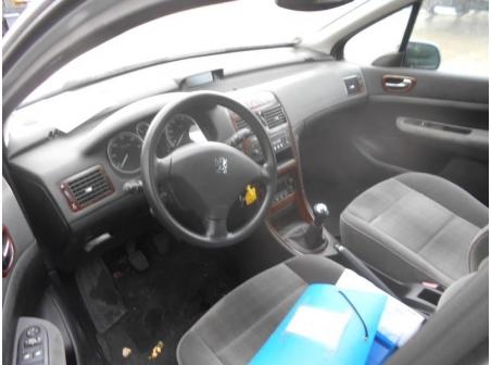 Vehicule-PEUGEOT-307-1-6-2005-0ab2658b93805a38456e7161ccb2325b1ed84570c9fc394f321fd2a5bb1af1a9.JPG