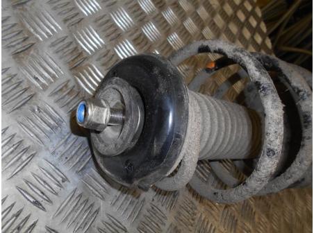 Piece-PEUGEOT-307-Diesel-781da2da51babd569852fc88a53c8366fa88b083938048c7f5f4995dfbcc5058.JPG