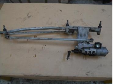 Piece-FORD-FOCUS-C-MAX-C-MAX-2007-C-MAX-2007-Diesel-6db70a36329d3dc6b0cba7fcbc787b7db52fc91fe7ce32c33d9acc3ebcc57852.JPG