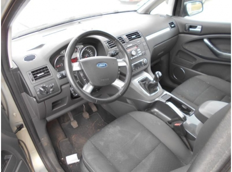 Vehicule-FORD-FOCUS-C-MAX-C-MAX-2007-C-MAX-2007-1-6-2008-7900454649f2a9e0f71f8adc121a6e0b2eba6163f2ff9147ce8eb6af143faa02.JPG